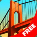 大桥创建者