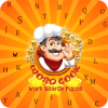 Word Cook - Puzzle Game