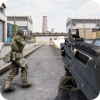 Critical Combat Assault : Counter Attack