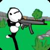 Stickman Gun: FPS Shooter