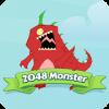 2048 Monster
