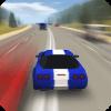 狂野飙车-高速公路狂飙