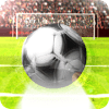 Football Championship-Freekick Soccer