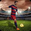 Football Dream Soccer Ultimate League下载