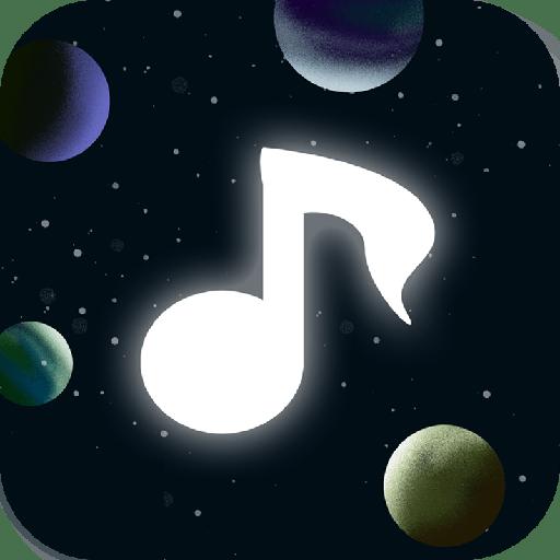 音乐云盘FM