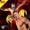 World Wrestling Revolution Cage Fight 2018