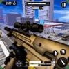 Sniper 3d Shooter: City Sniper Hero
