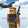 Pixel BattleGrounds