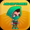 Assassin Warrior Game