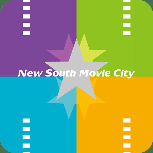新南国影城