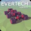 Evertech Sandbox
