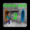 Portal 2 MOD