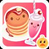 Pancake and Milkshake!