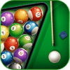 8ball: New Billiards.8ball Pool, Snooker Game Free