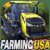 Farming Simulator USA 2018