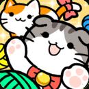 猫咪公寓手游版