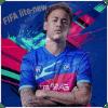 FIFA LITE¬NEW