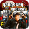 Gangster of San Andreas