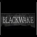 黑色艉流Blackwake