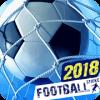 Strike Soccer 2018 Free-Kick