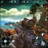 Counter Combat Strike - Real Gun Shoot