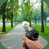 Ar Armes Gun Camera Shooter 3d Reality Simulator