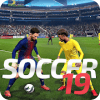Soccer 2019 Dream League