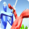 TABS - Totally Accurate Battle Simulator game