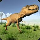 无敌恐龙模拟器
