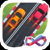 Drag Race FRVR - Dragster Car Racing