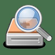 数据恢复DiskDigger Pro
