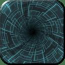3D时空隧道 Speed Tube 3D
