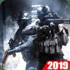 Frontline Force Warfare