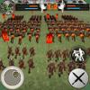 罗马帝国 - 共和国时代:实时战略游戏