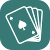 Blackjack Counting Util
