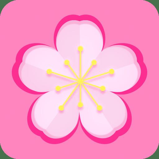 粉色成人两性情趣社