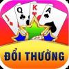 Game choi bai - Danh bai doi thuong 2019