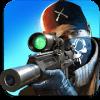 Sniper Killer 3D: Assault Shooter