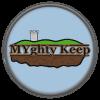 MYghty Keep