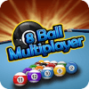 Billiards Multiplayer – 8 Ball Pool
