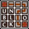 Unblock Puzzle Labirent oyunu