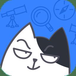 坏坏猫搜索