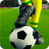 Dream Soccer Champions League下载
