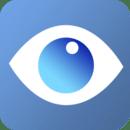 视力恢复测试-护眼训练