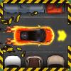 Unblock car : unblock puzzle