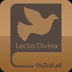 Lectio Divina - On Jest