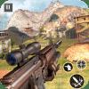 Army Professional Strike: Shooting Game