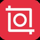 InShot相机