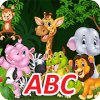 ABC For Kids 2019