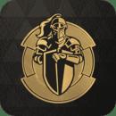 骑士特权-全球特权优惠